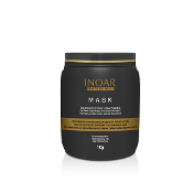 Inoar Moroccan Hair Mask