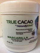 J.M. Rodriguez True Cacao Hair Treatment - 16 oz.