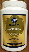 MARU DEEP REPAIR HAIR MASK - 56 OZ.