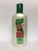 Capilo Sole & Cinnamon Leave-In - 8 oz.