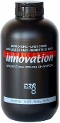 BBCOS Innovation Enhancing Color Shampoo