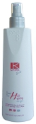 Kristal Evo Power Fix Hair Spray No Gas