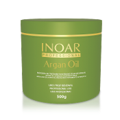 Inoar Argan Oil Mask