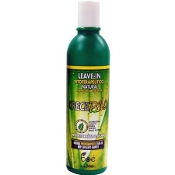 BOE Crece Pelo Natural  Leave-in for Capillar Growth - 12oz