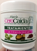 BOE Mezcla CeroCaida Treatment - 16 oz.