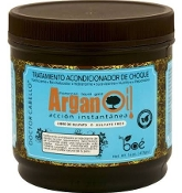 BOE Doctor Cabello Argan Oil Treatment  - 16 oz.