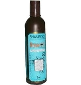 BOE Doctor Cabello Argan Oil Shampoo - 12 oz.