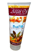 BOE Doctor Cabello Argan Oil Body Cream  - 8 oz.
