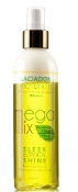"Halka Argan Oil MegaMix Sleek Botanical Shine ""Laciador"""