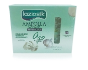 ROYSTE Ampolla Capilar Triple Accion - 12/10 ml