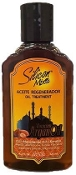 Silicon Mix Moroccan Argan Oil Treatment Regenerator   - 4 oz.
