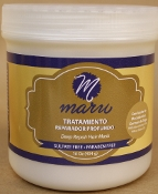 MARU DEEP REPAIR HAIR MASK - 16 OZ.